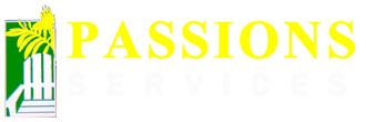 PASSIONS SERVICES